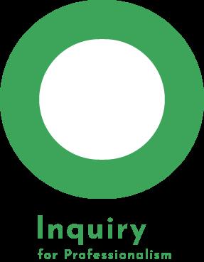 Inquiry for Professionalism